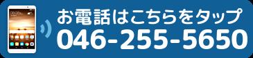 0462555650